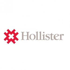 hollister_unsized