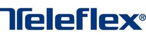 teleflex_logo_unsized